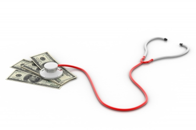 Ready to Outsource Your Practice's Billing?