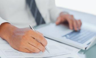 Orthopedic_Billing_Guidelines
