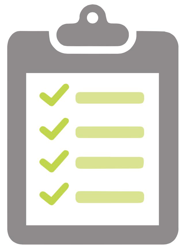 Revenue Cycle Management Checklist