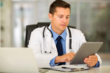 2016_radiology_billing_changes